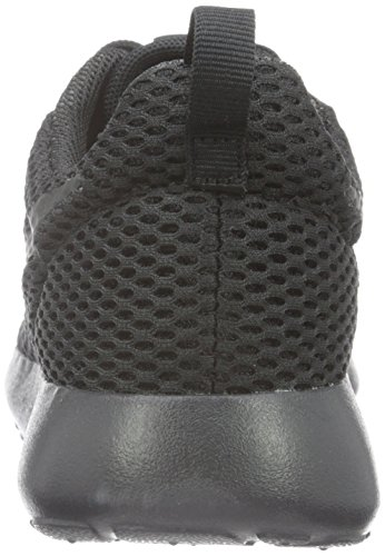 Grey Baskets Basses 001 One Black black Schwarz W cool Br Hyp Roshe Femme Nike OwqnXfxYZn