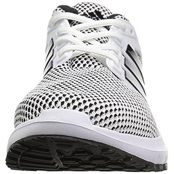 adidas Energy Cloud Shoe – Men s Running