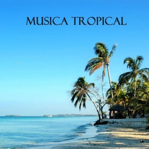 Amazon.com: Musica Tropical (Fiesta Latina): Musica Tropical Club: MP3