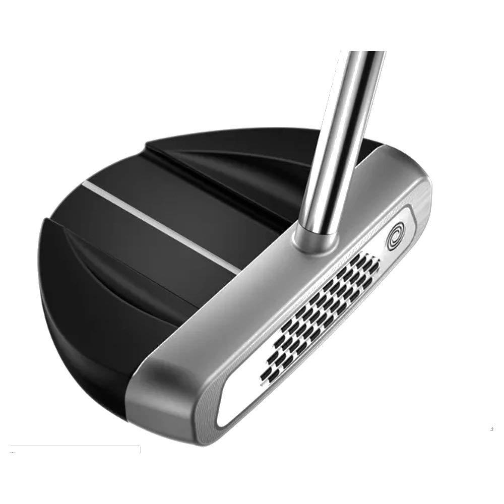 Odyssey Golf Stroke Lab Putter