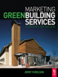 Marketing Green Building Services