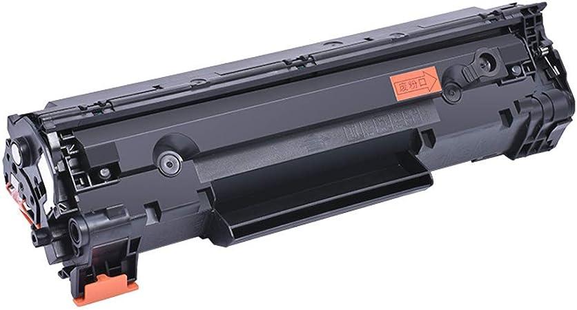 para HPPLC-H79A Cartucho de tóner Compatible Negro HP Laserjet Pro ...