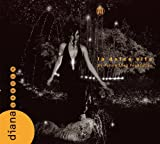 Diana Garden, La Dolce Vita by Various Artists (2003-09-23)