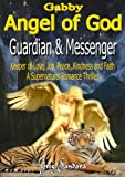 Bargain eBook - Gabby  Angel of God