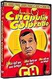 Mejor Del Chapulin Colorado 1 (Sub Chk Sen) [DVD] [Import]