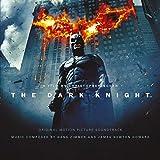 The Dark Knight - Original Motion Picture