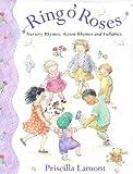Ring O'Roses, Priscilla Lamont, 0711212457