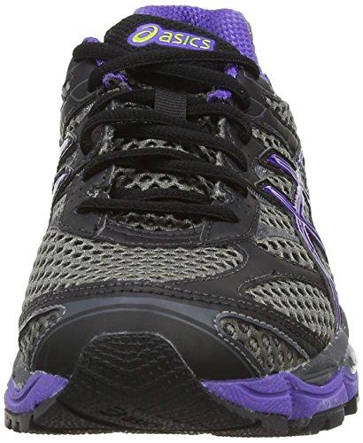 High Quality Asics Gel Cumulus 16 G TX Ladies Running Shoes T4B5N 7436
