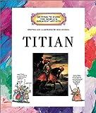 Titian, Mike Venezia, 0516225758
