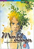 img - for Mon Bel Oranger (French Edition) book / textbook / text book