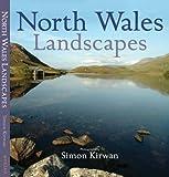 North Wales Landscapes (Heritage Landscapes)