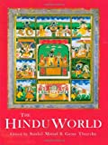 The Hindu World (Routledge Worlds), G.R. Thursby, 0415215277