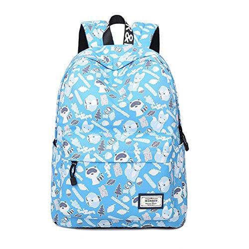 Adidas Bookbags For Girls - 6