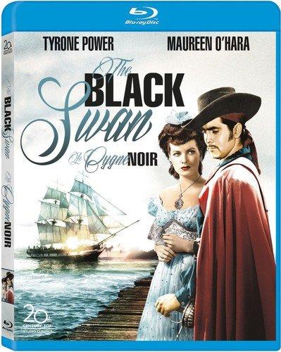 (Black Swan, The Blu-ray)