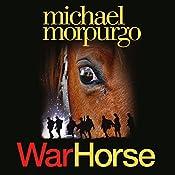 War Horse | Michael Morpurgo