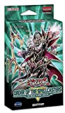 Yu-Gi-Oh! Cards Order of The Spellcasters...