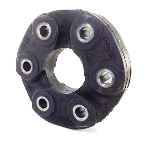 OEM GERMANY DRIVESHAFT FLEX JOINT DISC GUIBO for BMW E32 E34 E38 E39 E46 - Drive Shaft Flex Disc