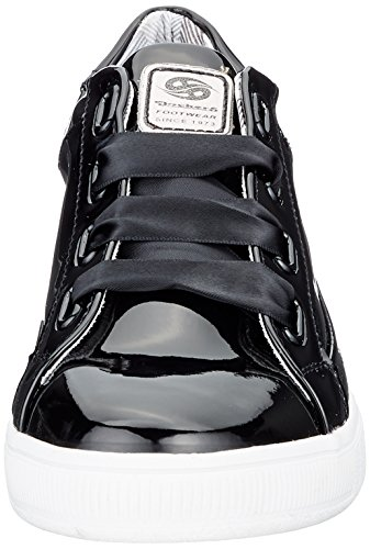 41 Femme Gerli Basses 670100 41ce212 Dockers EU by Sneakers vSq04Ff
