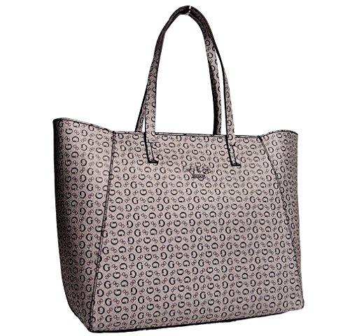 guess-womens-liberate-tote-bag-handbag-black-white