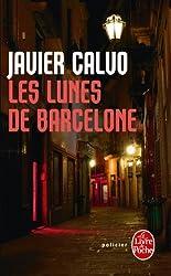 Les Lunes de Barcelone