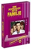 Eine schrecklich nette Familie - Neunte Staffel (4 DVDs)