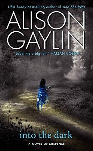 Into the Dark: A Novel of Suspense (Brenna Spector Novel)