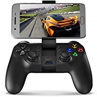 GameSir T1 Bluetooth Wireless Controller Android PUBG...