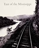 An important reconsideration of landscape photography in 19th-century America, exploring crucial but neglected geographies, practitioners, and themes Although pictures of the West have dominated our perception of 19th-century American ...