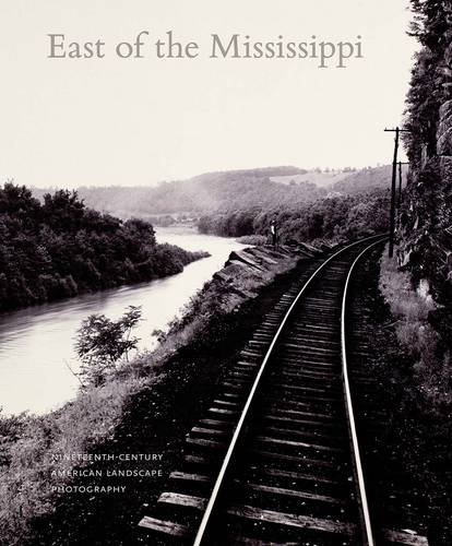 An important reconsideration of landscape photography in 19th-century America, exploring crucial but neglected geographies, practitioners, and themes Although pictures of the West have dominated our perception of 19th-century American landscape ph...