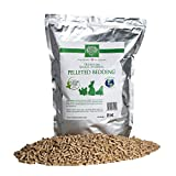 Small Pet Select All Natural Pellet Bedding, 8