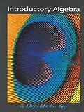 Introductory Algebra, Martin-Gay, K. Elayn, 0130131407