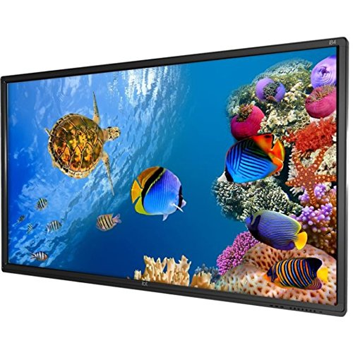 84IN LED 32 POINT MULTI TOUCH