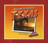 Texas, Ann Heinrichs, 1592964850