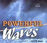Powerful Waves, Dorothy M. Souza, 0876146612
