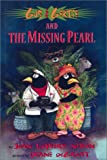 Gus and Gertie and the Missing Pearl, Joan Lowery Nixon and Diane deGroat, 158717023X