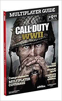 Call Of Duty: Wwii por Prima Games epub