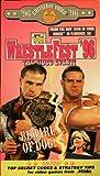 WWF - Wrestlefest 1996 [VHS]