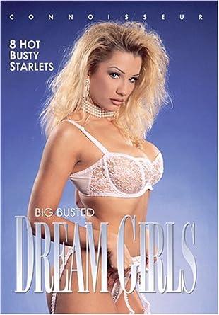 Big Boobs Dreamgirls