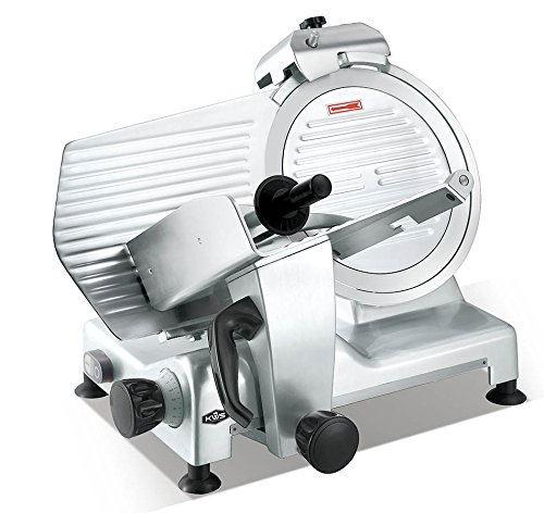 deluxe cheese slicer - 9