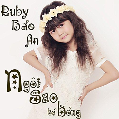 Ngoi Sao Be Bong