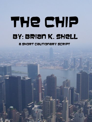 The Chip (Mem Chip)