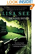 Lisa See (Author) (147)  Buy new: $1.99