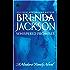 Whispered Promises (Madaris Family Novels Book 2)
