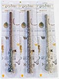 Bundle - 3 items: Harry Potter, Ron Weasley, and