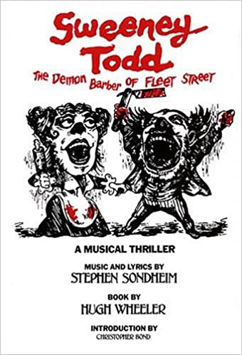 Musicals | Sites to download computer ebooks free!