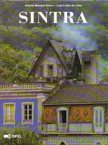 Sintra (A Sombra Da Serra)
