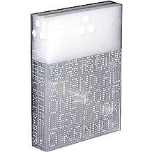Kokaku Kidotai S.a.C CD Box