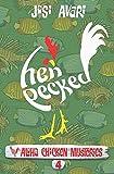 Hen Pecked (Aloha Chicken Mysteries)