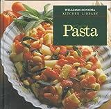 Pasta, Lorenza De'Medici, 0783502125