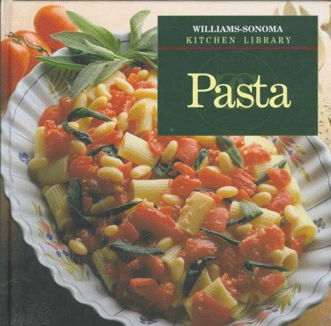 Williams Sonoma Pasta - 5